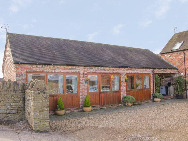 Herdwick Cottage - 1044208 - photo 1