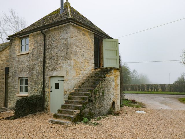 The Granary - 1049150 - photo 1