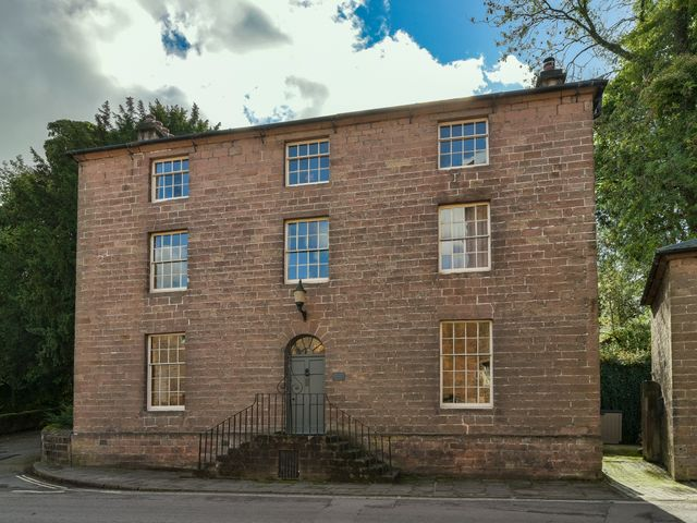 The Mill Managers House - 1050404 - photo 1