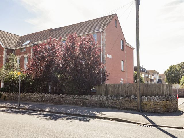 Swanage Town Apartment - 1051693 - photo 1