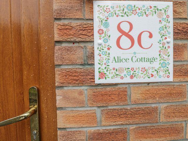 Alice Cottage - 1052190 - photo 1
