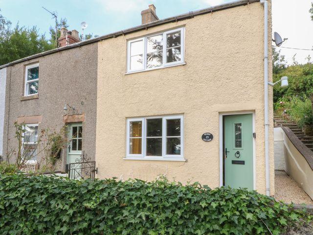 Wren Cottage - 1052334 - photo 1