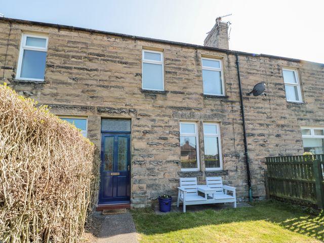 23 Northumbria Terrace - 1053272 - photo 1
