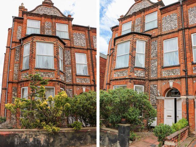 Elwin House - 1053563 - photo 1
