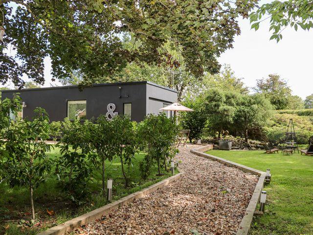Kub House - 1053837 - photo 1
