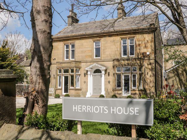 Herriots House - 1054297 - photo 1