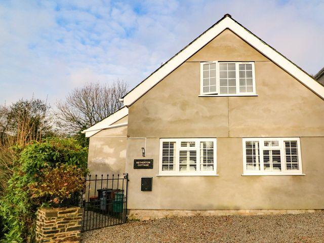 Netherton Cottage - 1054546 - photo 1