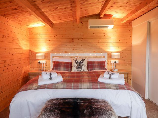 Stag Lodge - 1055447 - photo 1