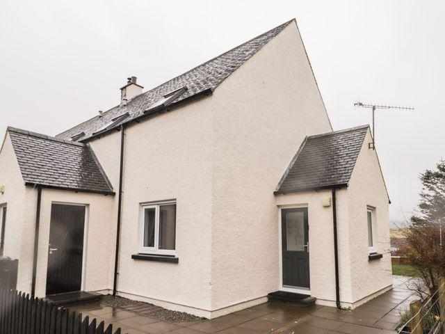 14 Lochside - 1056125 - photo 1