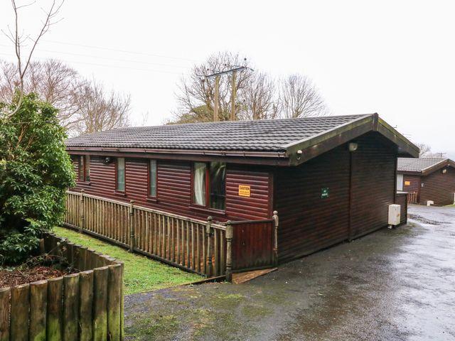 Lodge 39 - 1056560 - photo 1