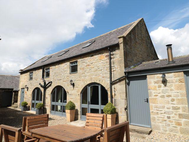 Granary Cottage - 1056875 - photo 1