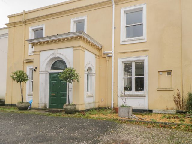 Barnsley House - 1058165 - photo 1