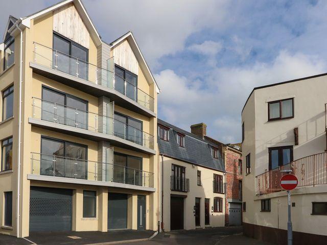 Harbourside Haven Apartment 2 - 1059263 - photo 1