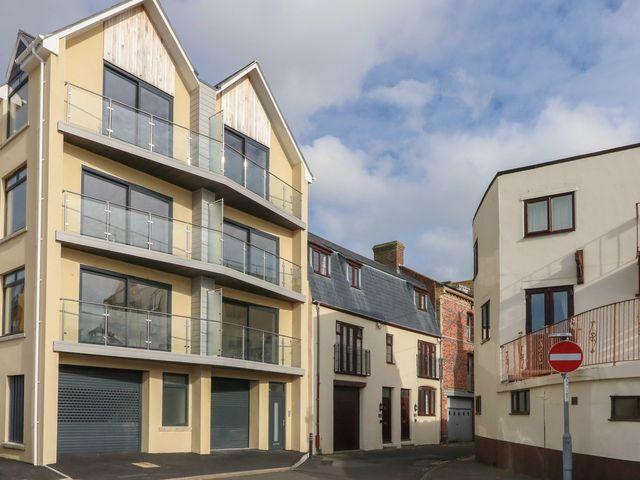 Harbourside Haven Apartment 3 - 1059264 - photo 1