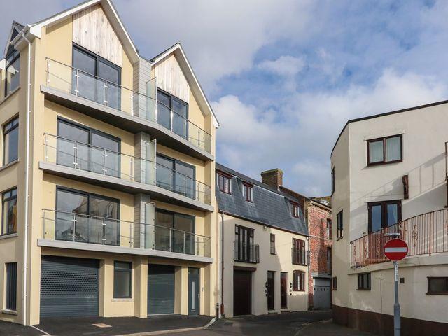 Harbourside Haven Apartment 4 - 1059265 - photo 1