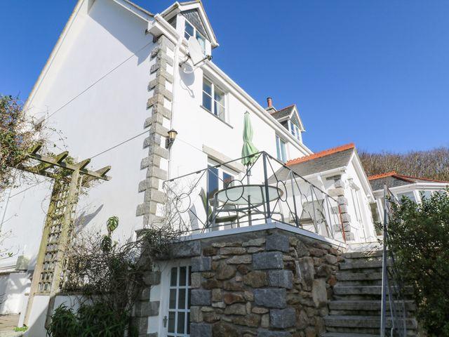 Rockridge House - 1059620 - photo 1