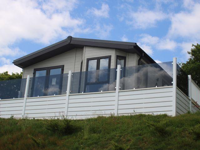 Lilac Lodge - 1059660 - photo 1