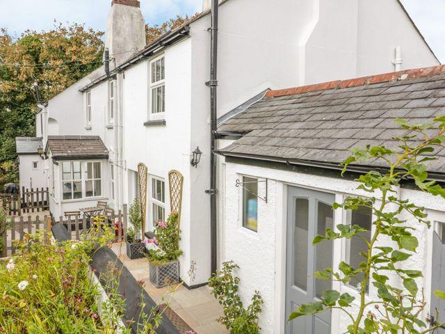 3 Rock Cottages - 1060377 - photo 1