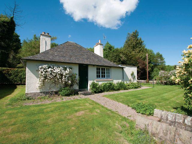 West Cottage - 1060392 - photo 1