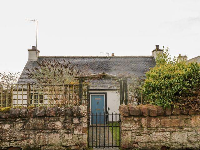 Lydia Cottage - 1060409 - photo 1