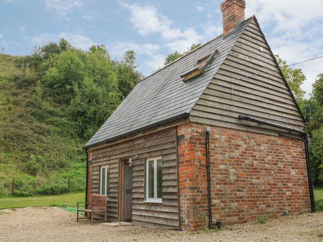 Clyffe Cottage - 1060808 - photo 1