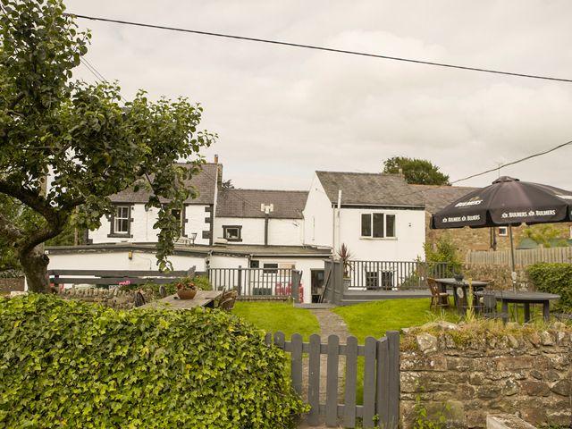 The New Inn 1730 - 1061541 - photo 1