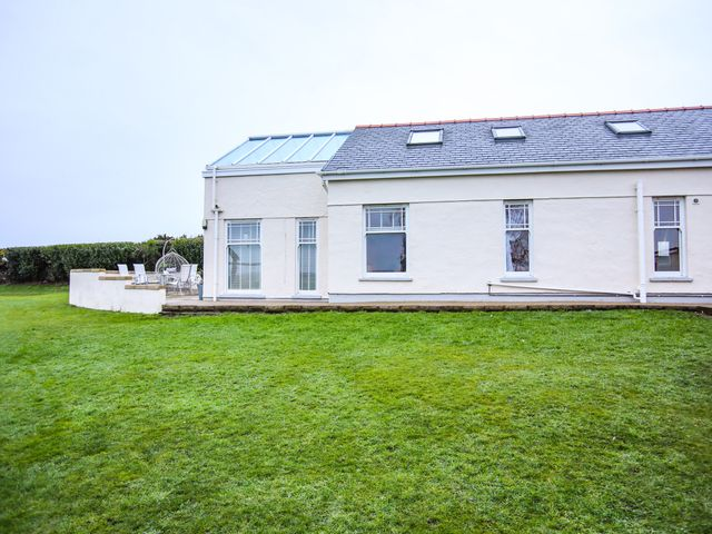 Anglesey Holiday Let - 1062623 - photo 1