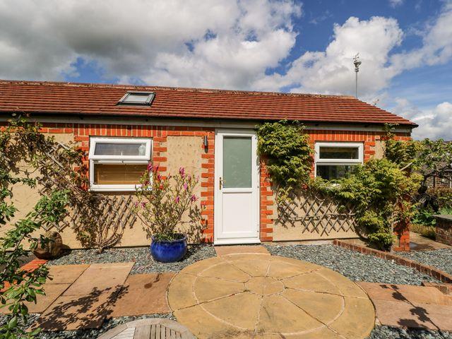 Garden Cottage - 1064536 - photo 1