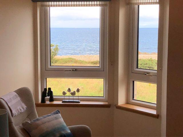 Seashore Apartment - 1064830 - photo 1