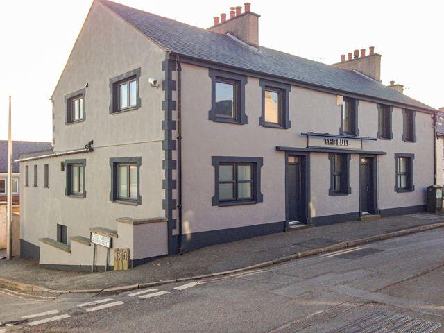 The Bull Inn - 1064934 - photo 1