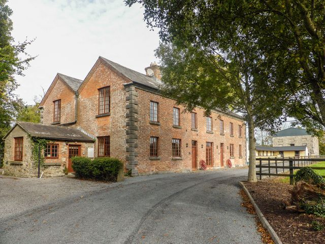 The Coach House - 1065128 - photo 1
