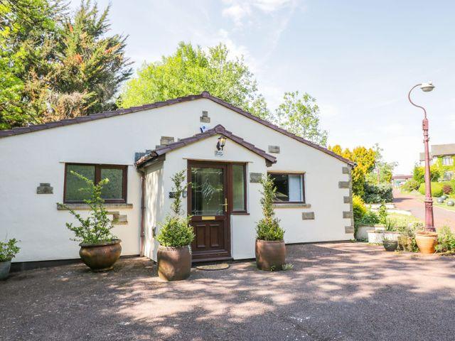 Park Hill Cottage - 1065311 - photo 1