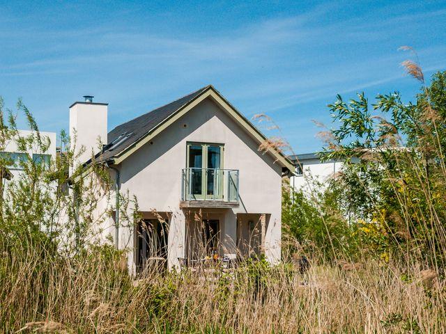 Bee Cottage - 1066780 - photo 1