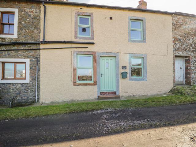 Hesket House Cottage - 1067531 - photo 1