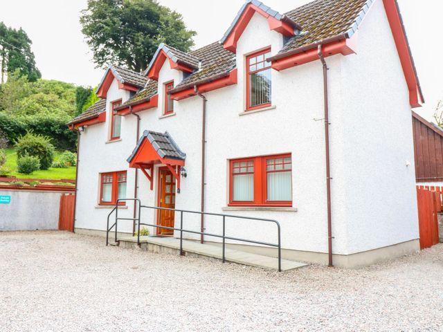 Ardlinnhe Cottage - 1067658 - photo 1
