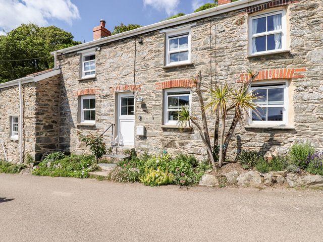 2 Cliff Cottages photo 1