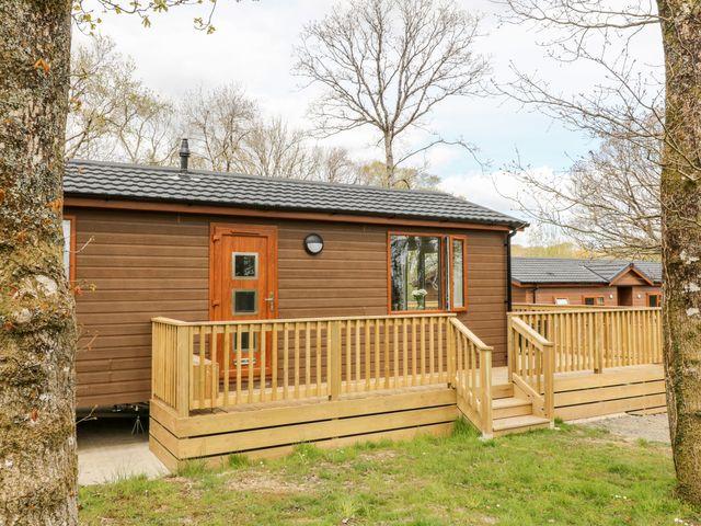Dove Lodge - 1068231 - photo 1