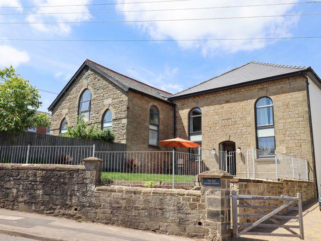 The Old Sunday School - 1071356 - photo 1