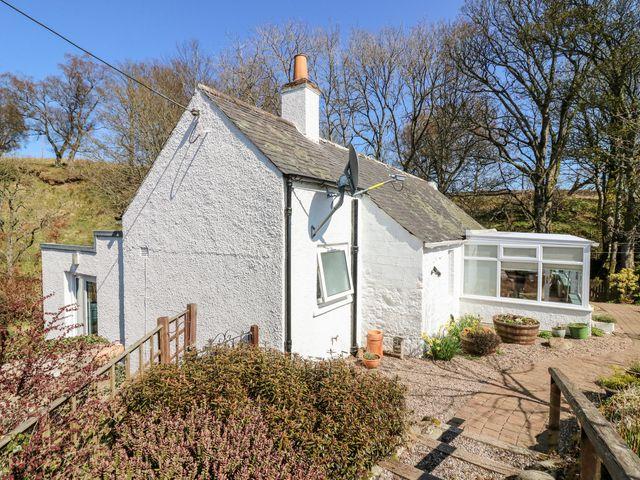 Margie Burn Cottage - 1072219 - photo 1