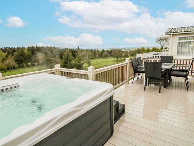 Woodland View Luxury Lodge - 1074112 - photo 1