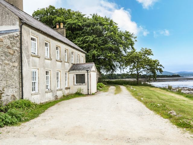 The Ferry House - 1074125 - photo 1