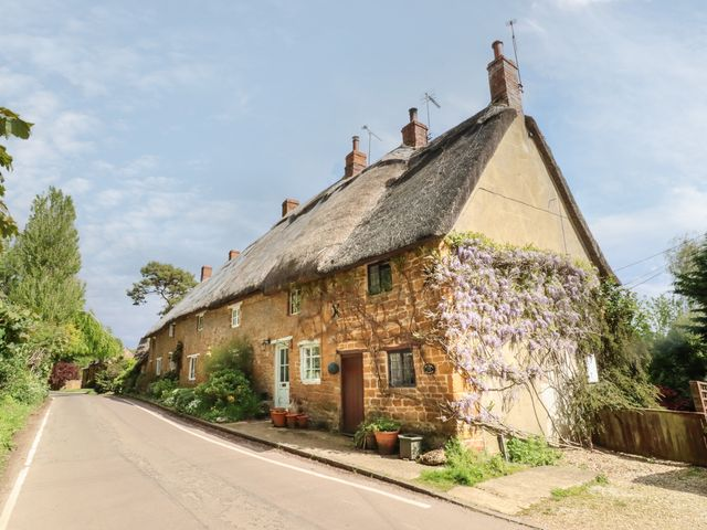 Butlers Cottage - 1074939 - photo 1