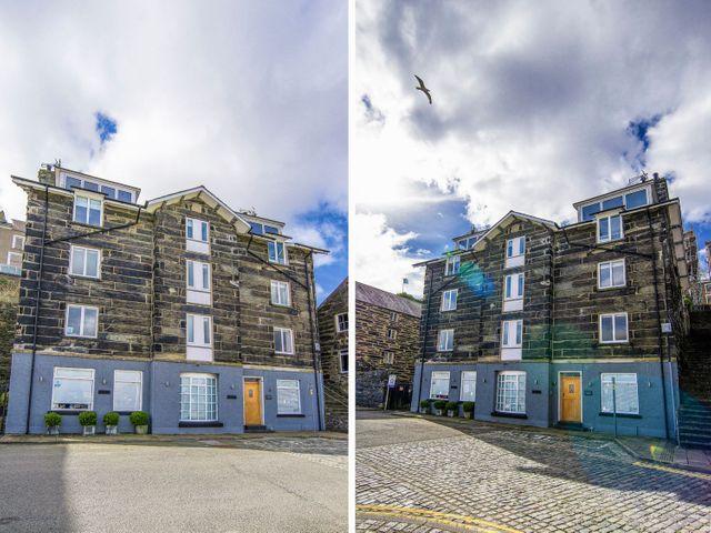 Snowdonia Suite - 1075203 - photo 1