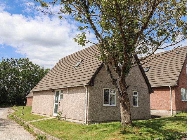 Dartmoor 13 - 1075399 - photo 1