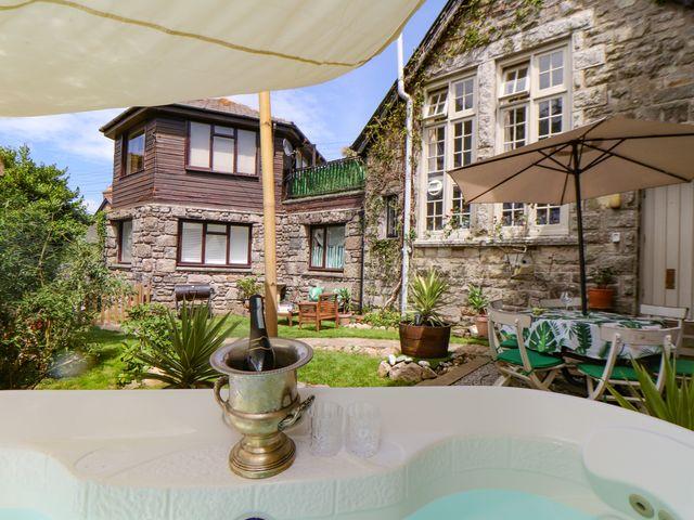 Roncon's Villa - 1075409 - photo 1