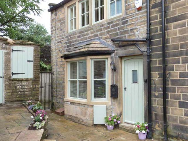 Chloe's Cottage - 1075434 - photo 1