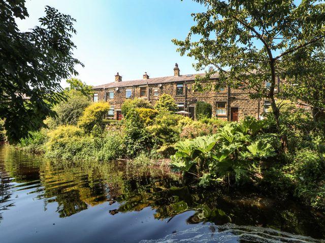 Millie's Cottage - 1075914 - photo 1