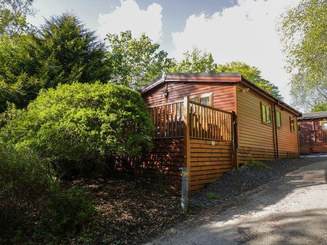 Mere Brook Lodge - 1076103 - photo 1