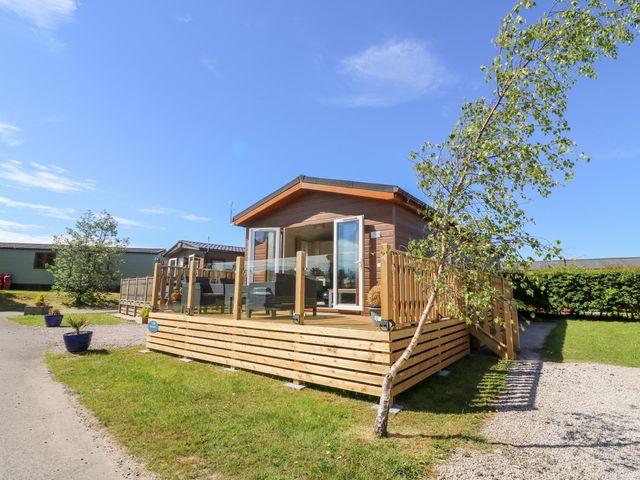 Eden Lodge - Sherwood 21 - 1076441 - photo 1