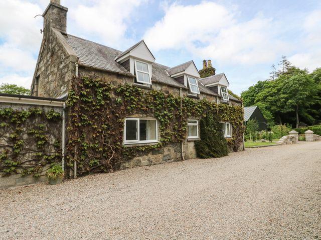 Storkery Cottage - 1076529 - photo 1